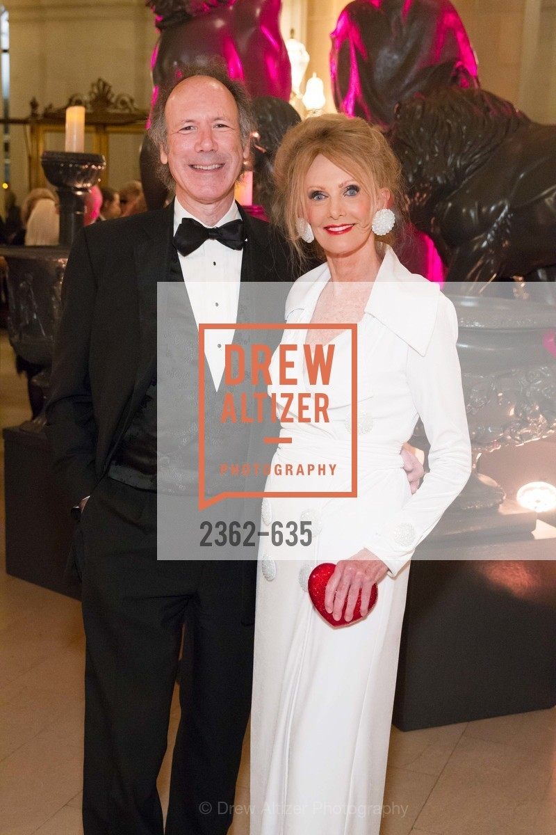 Tom Barrett, Belinda Berry, An Evening on the Stage Honoring Renaissance Man Gordon Getty, War Memorial Opera House. 301 Van Ness Ave, December 7th, 2015,Drew Altizer, Drew Altizer Photography, full-service agency, private events, San Francisco photographer, photographer california