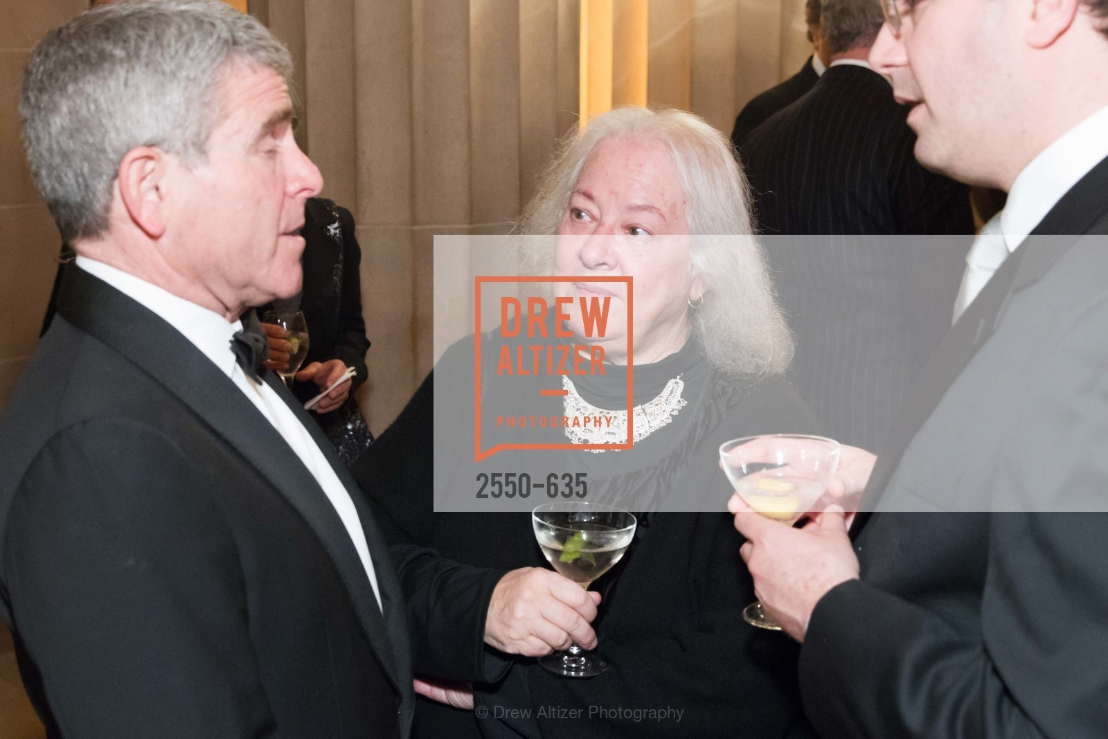Helen Meyer, An Evening on the Stage Honoring Renaissance Man Gordon Getty, War Memorial Opera House. 301 Van Ness Ave, December 7th, 2015,Drew Altizer, Drew Altizer Photography, full-service agency, private events, San Francisco photographer, photographer california