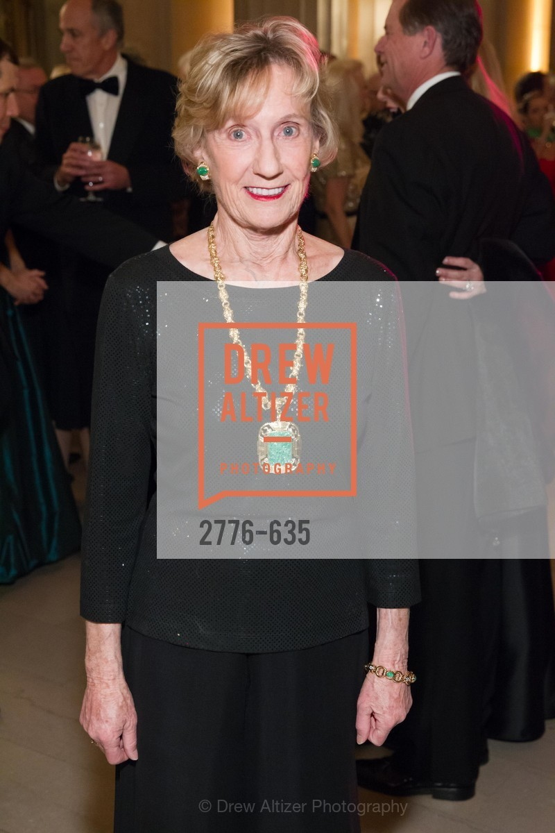Nancy Bechtle, An Evening on the Stage Honoring Renaissance Man Gordon Getty, War Memorial Opera House. 301 Van Ness Ave, December 7th, 2015,Drew Altizer, Drew Altizer Photography, full-service agency, private events, San Francisco photographer, photographer california