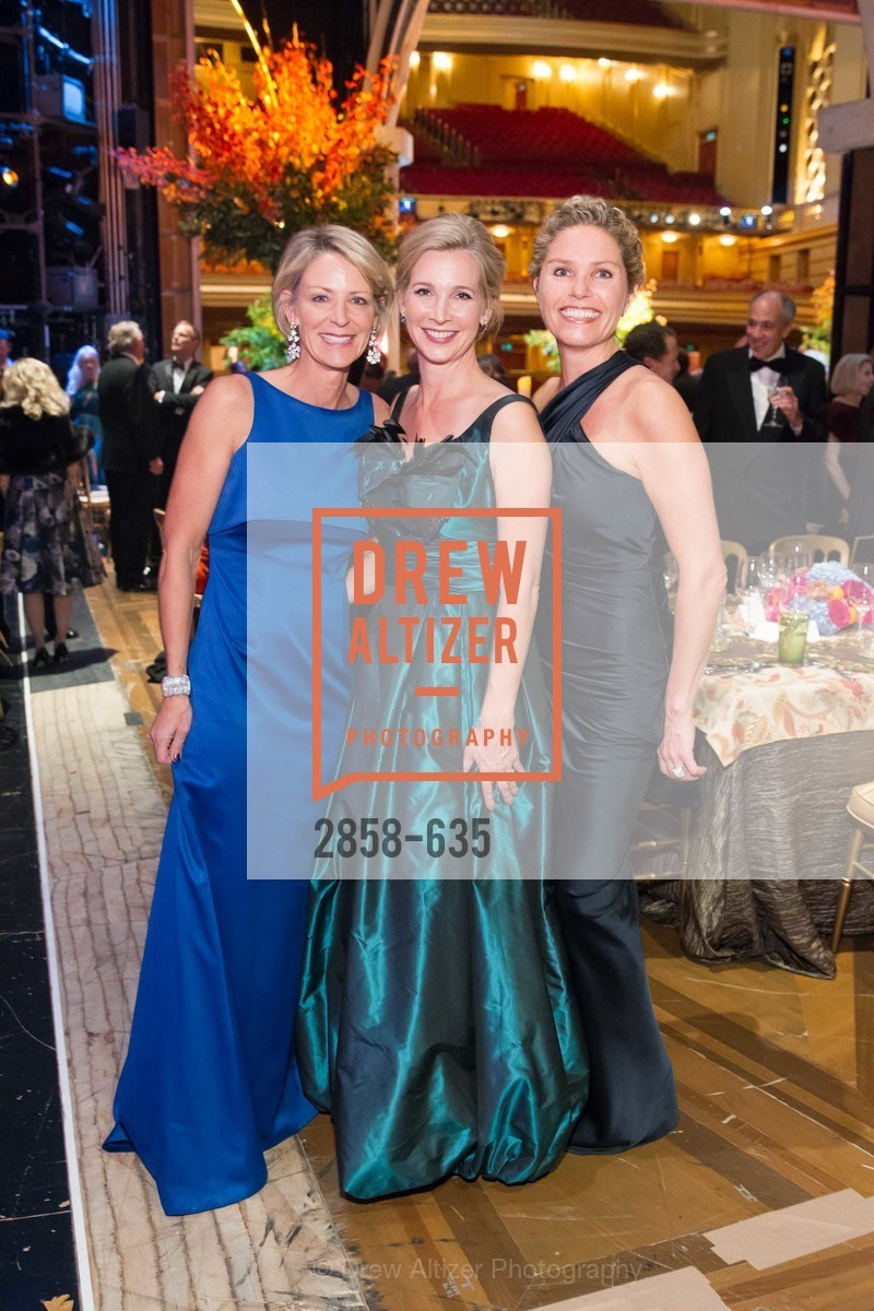 Alex Fairey, Courtney Labe, Hillary McGonigle, An Evening on the Stage Honoring Renaissance Man Gordon Getty, War Memorial Opera House. 301 Van Ness Ave, December 7th, 2015,Drew Altizer, Drew Altizer Photography, full-service agency, private events, San Francisco photographer, photographer california