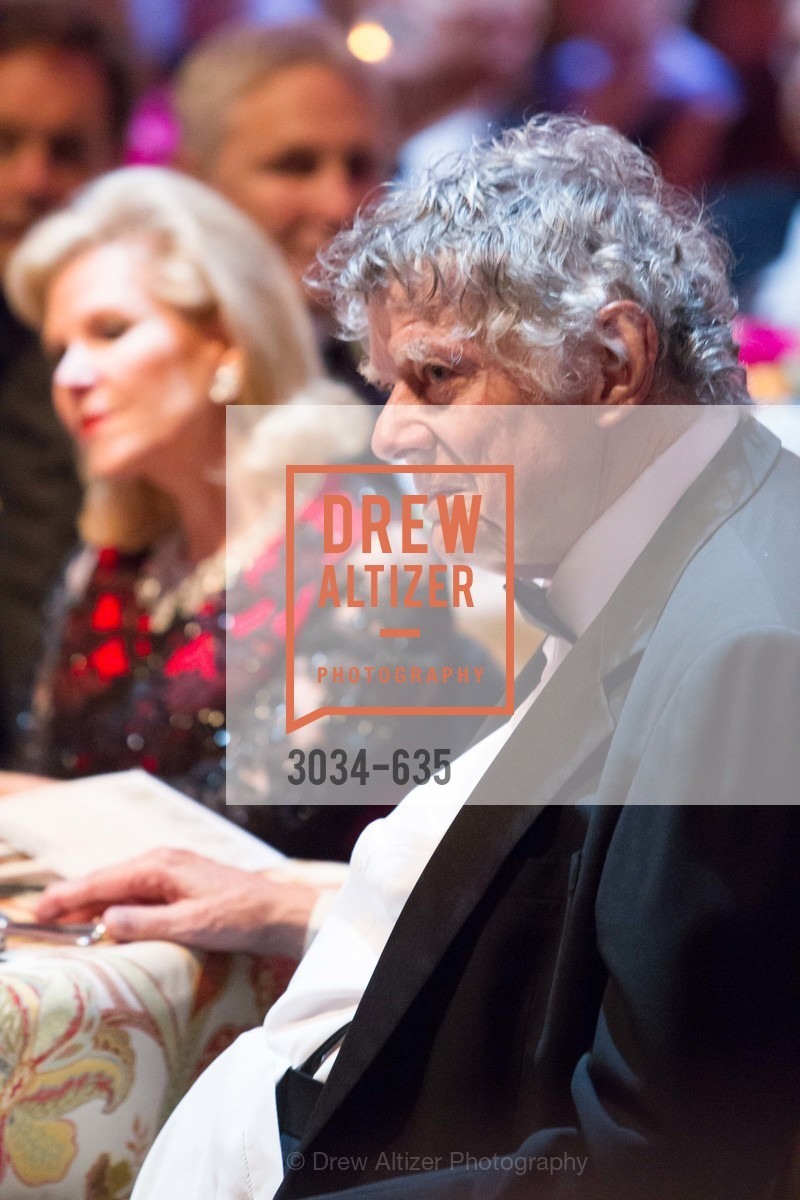 Gordon Getty, An Evening on the Stage Honoring Renaissance Man Gordon Getty, War Memorial Opera House. 301 Van Ness Ave, December 7th, 2015,Drew Altizer, Drew Altizer Photography, full-service agency, private events, San Francisco photographer, photographer california