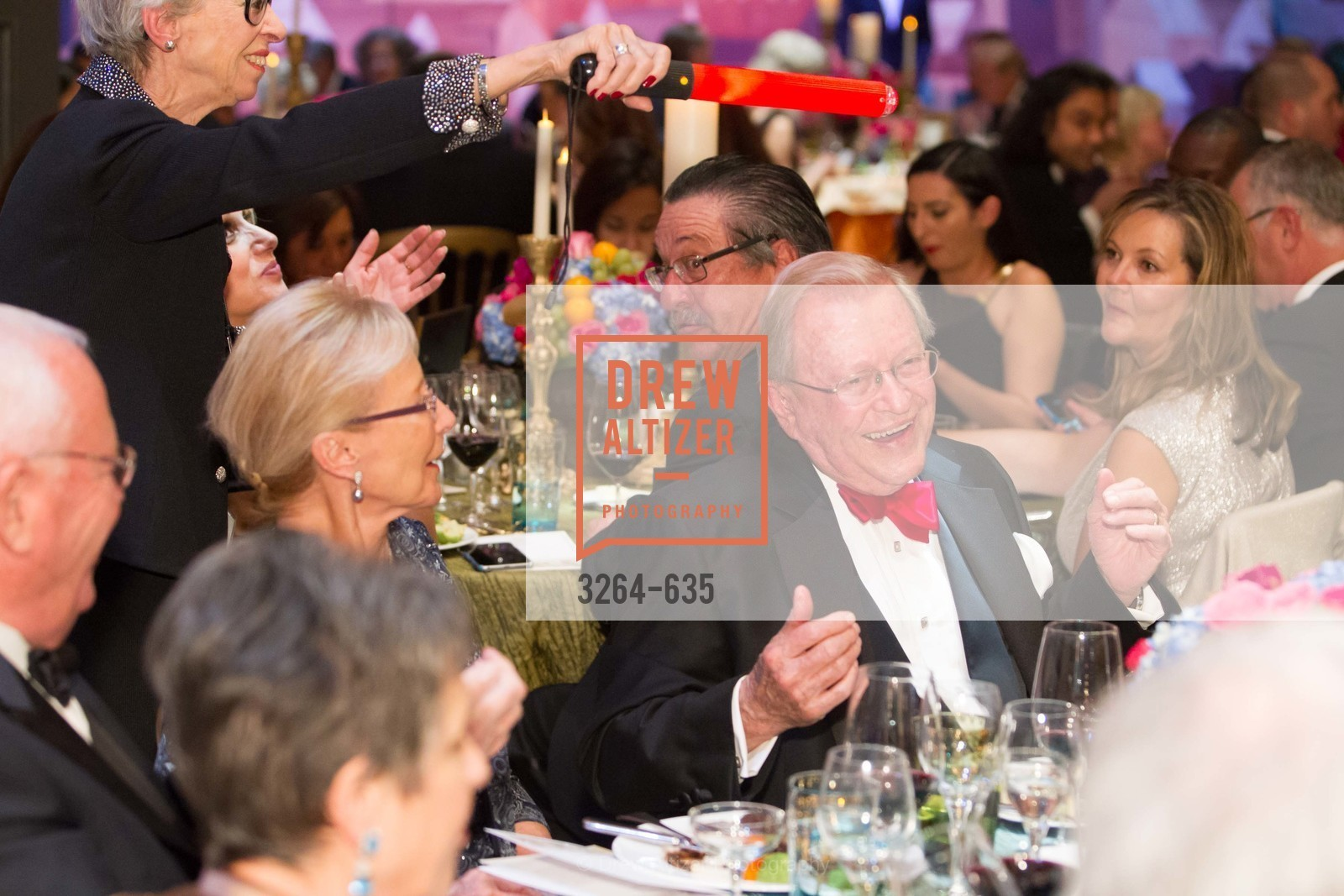 Auction, An Evening on the Stage Honoring Renaissance Man Gordon Getty, War Memorial Opera House. 301 Van Ness Ave, December 7th, 2015,Drew Altizer, Drew Altizer Photography, full-service agency, private events, San Francisco photographer, photographer california