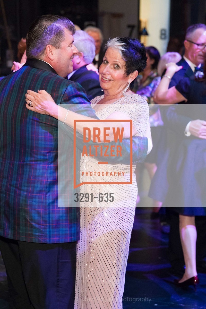 Karen Kubin, An Evening on the Stage Honoring Renaissance Man Gordon Getty, War Memorial Opera House. 301 Van Ness Ave, December 7th, 2015,Drew Altizer, Drew Altizer Photography, full-service agency, private events, San Francisco photographer, photographer california