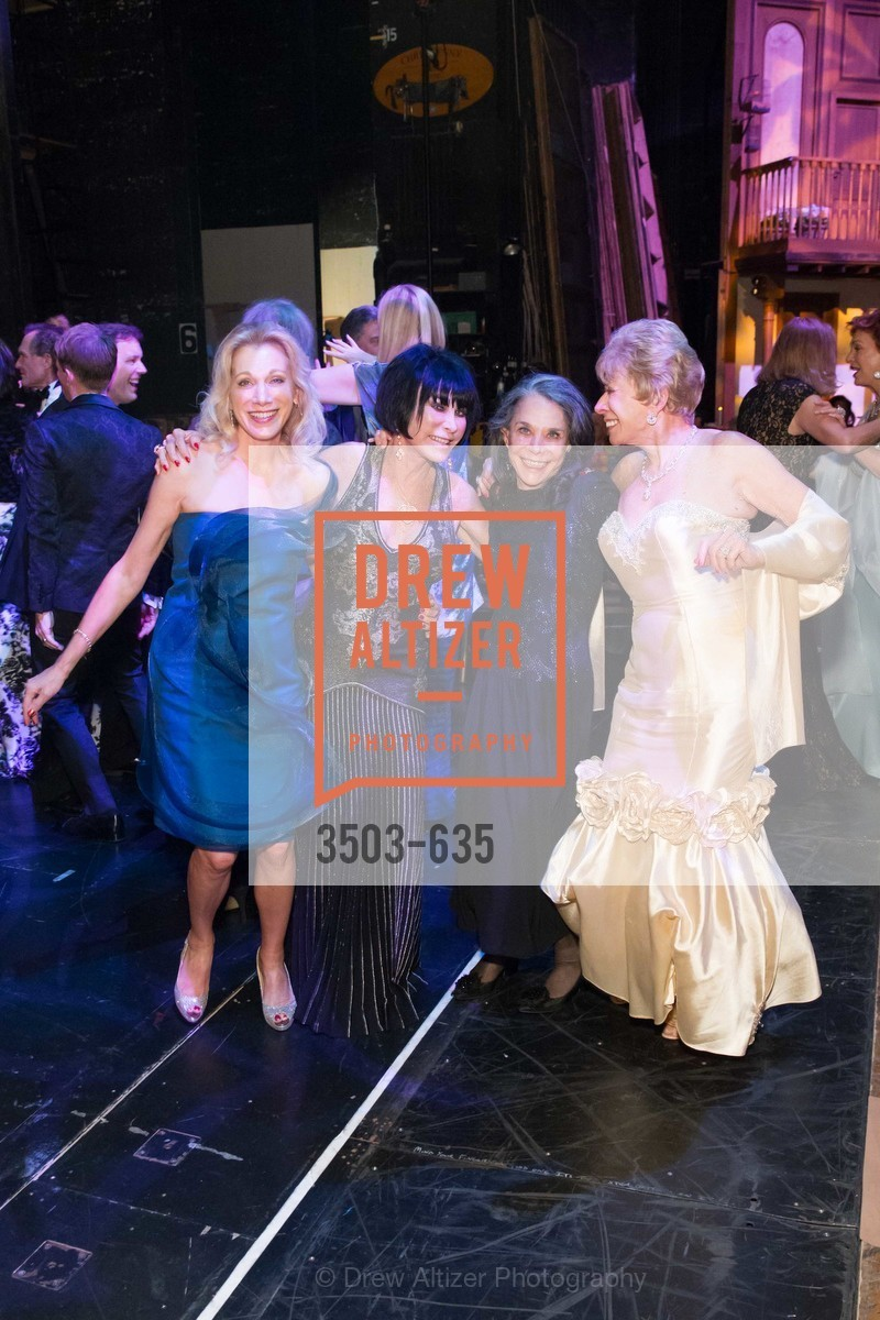 Dance Floor, An Evening on the Stage Honoring Renaissance Man Gordon Getty, War Memorial Opera House. 301 Van Ness Ave, December 7th, 2015,Drew Altizer, Drew Altizer Photography, full-service agency, private events, San Francisco photographer, photographer california
