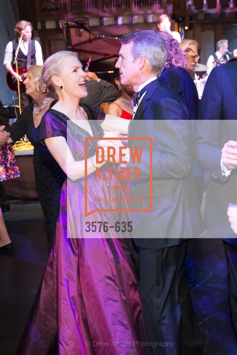 Linle Froeb, An Evening on the Stage Honoring Renaissance Man Gordon Getty, War Memorial Opera House. 301 Van Ness Ave, December 7th, 2015,Drew Altizer, Drew Altizer Photography, full-service event agency, private events, San Francisco photographer, photographer California