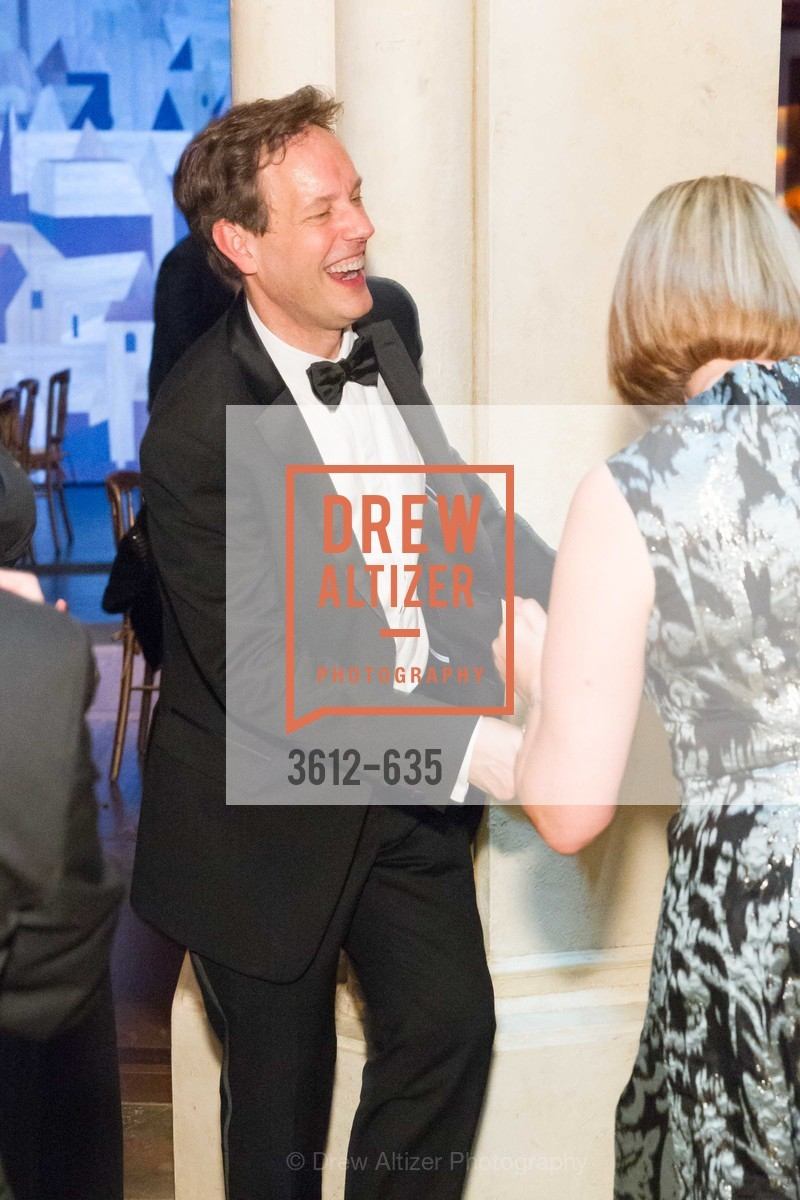Jake Heggie, An Evening on the Stage Honoring Renaissance Man Gordon Getty, War Memorial Opera House. 301 Van Ness Ave, December 7th, 2015,Drew Altizer, Drew Altizer Photography, full-service event agency, private events, San Francisco photographer, photographer California