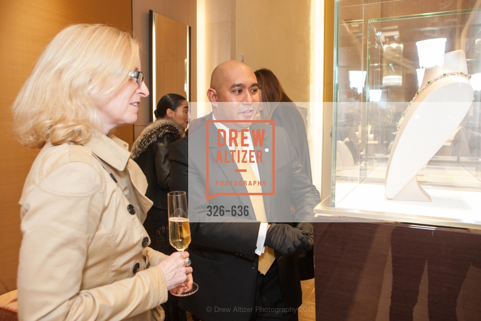 Eric Padua, Bulgari San Francisco Presents WINE, WHISKEY & WATCHES, Bulgari San Francisco. 200 Stockton Street, December 8th, 2015,Drew Altizer, Drew Altizer Photography, full-service event agency, private events, San Francisco photographer, photographer California