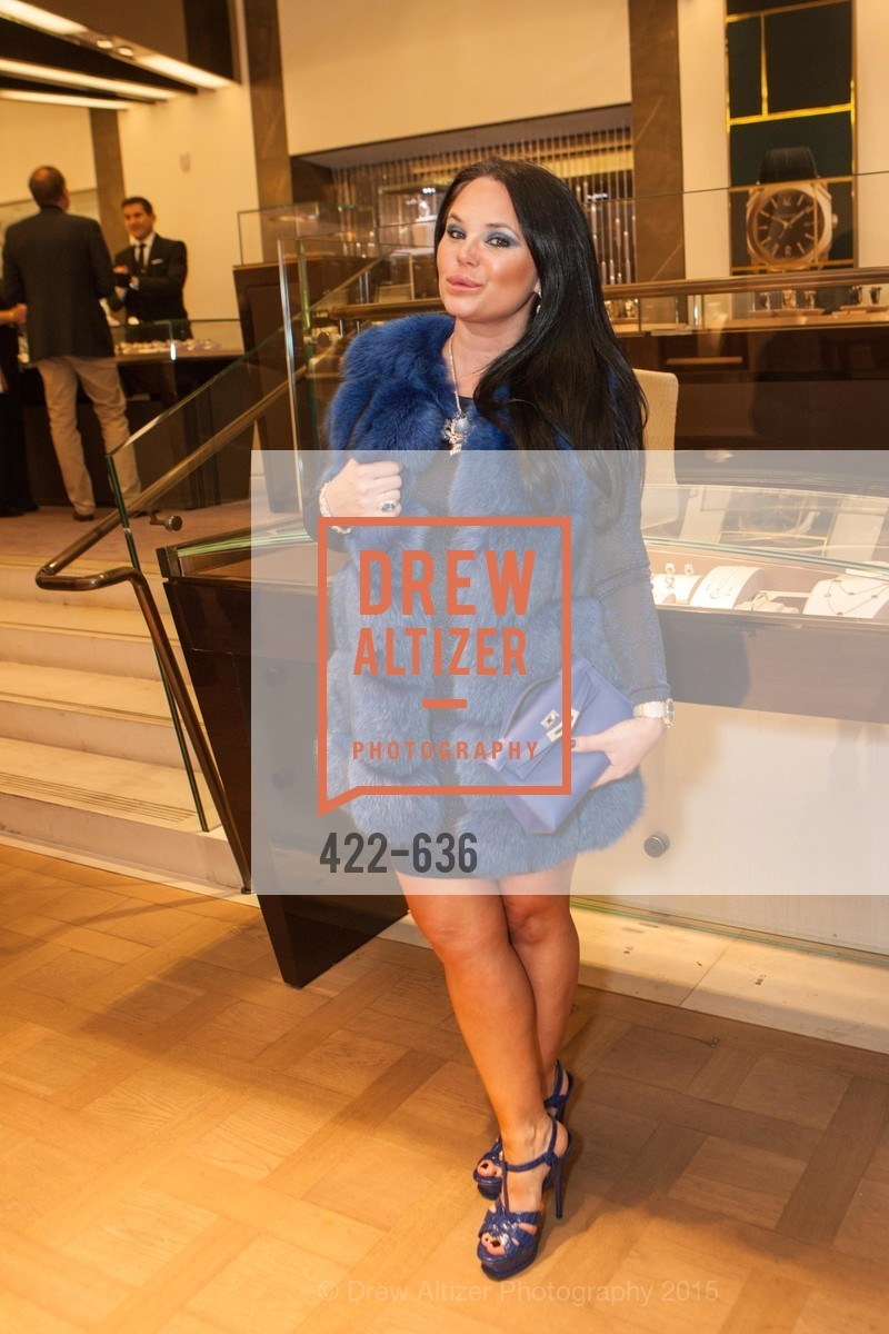 Rada Katz, Bulgari San Francisco Presents WINE, WHISKEY & WATCHES, Bulgari San Francisco. 200 Stockton Street, December 8th, 2015,Drew Altizer, Drew Altizer Photography, full-service agency, private events, San Francisco photographer, photographer california