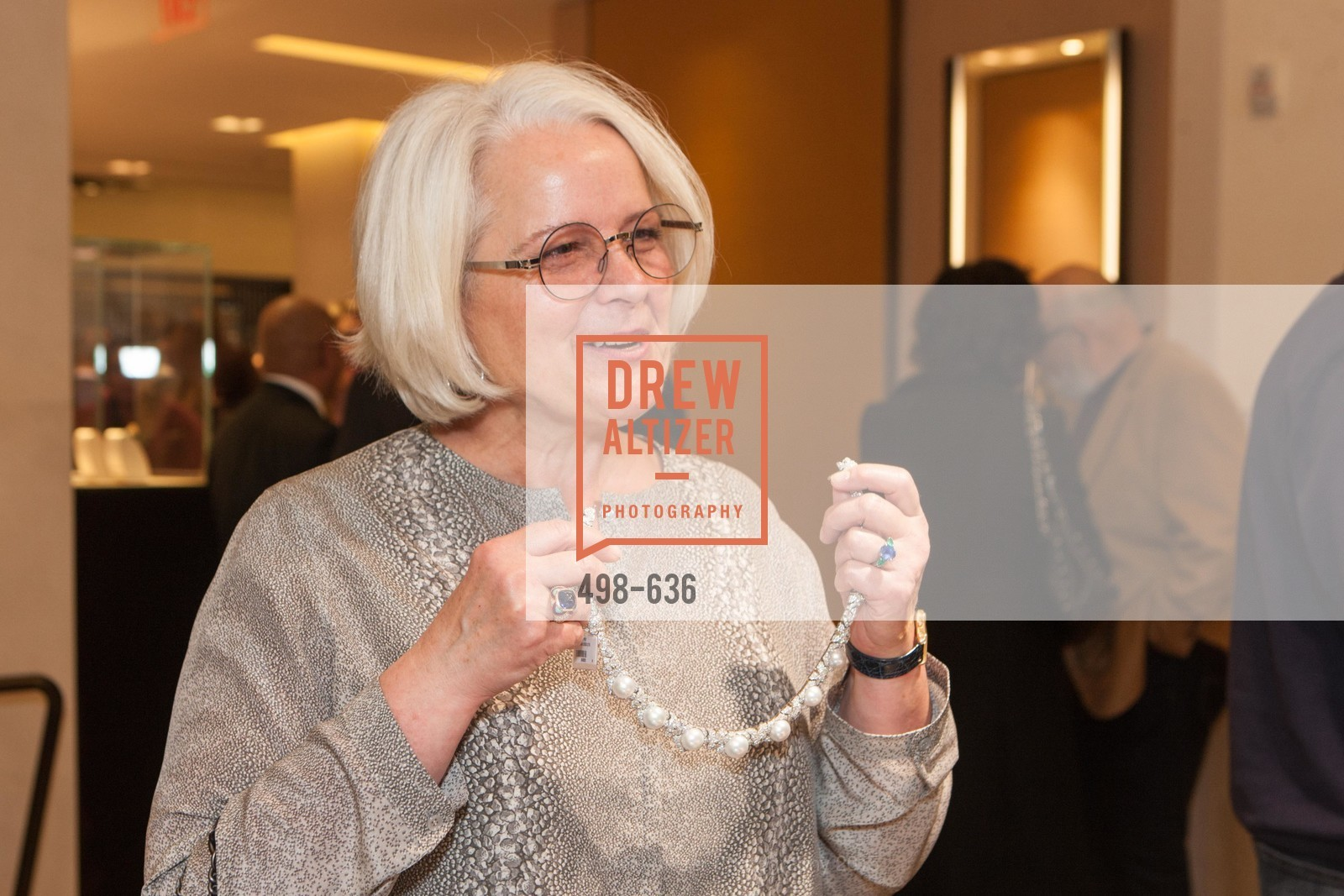 Karen Sanford, Bulgari San Francisco Presents WINE, WHISKEY & WATCHES, Bulgari San Francisco. 200 Stockton Street, December 8th, 2015,Drew Altizer, Drew Altizer Photography, full-service agency, private events, San Francisco photographer, photographer california