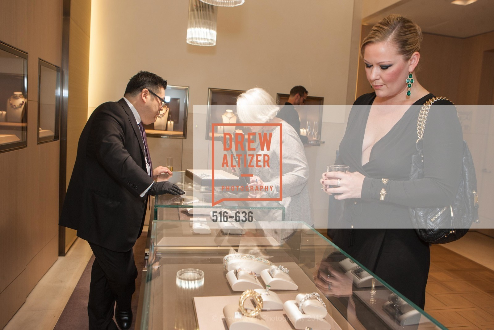 Liz Curtis, Bulgari San Francisco Presents WINE, WHISKEY & WATCHES, Bulgari San Francisco. 200 Stockton Street, December 8th, 2015,Drew Altizer, Drew Altizer Photography, full-service agency, private events, San Francisco photographer, photographer california