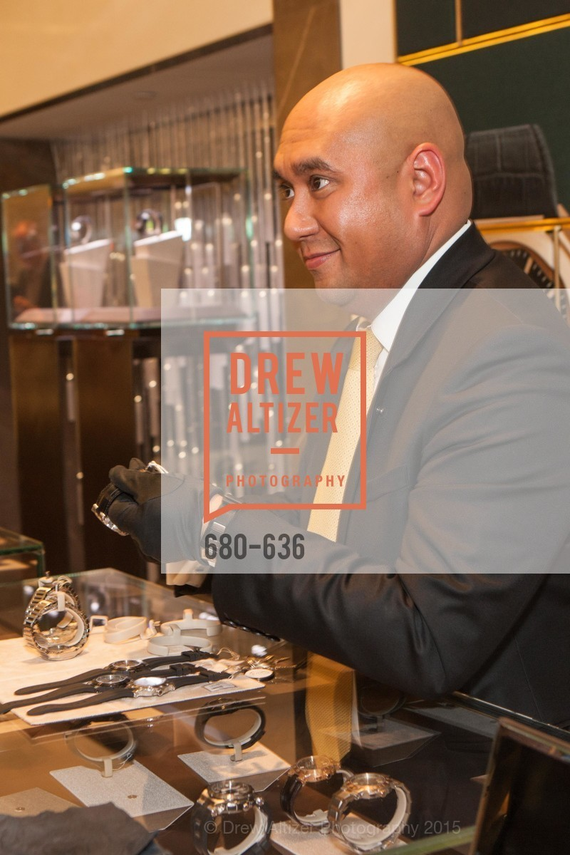 Eric Padua, Bulgari San Francisco Presents WINE, WHISKEY & WATCHES, Bulgari San Francisco. 200 Stockton Street, December 8th, 2015,Drew Altizer, Drew Altizer Photography, full-service agency, private events, San Francisco photographer, photographer california