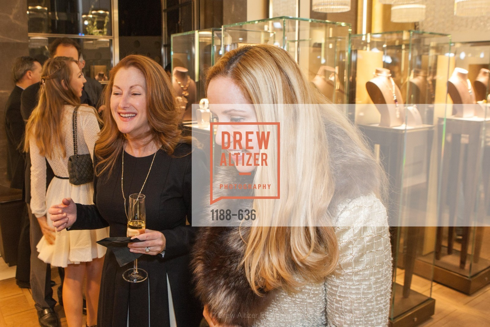 Extras, Bulgari San Francisco Presents WINE, WHISKEY & WATCHES, December 8th, 2015, Photo,Drew Altizer, Drew Altizer Photography, full-service agency, private events, San Francisco photographer, photographer california