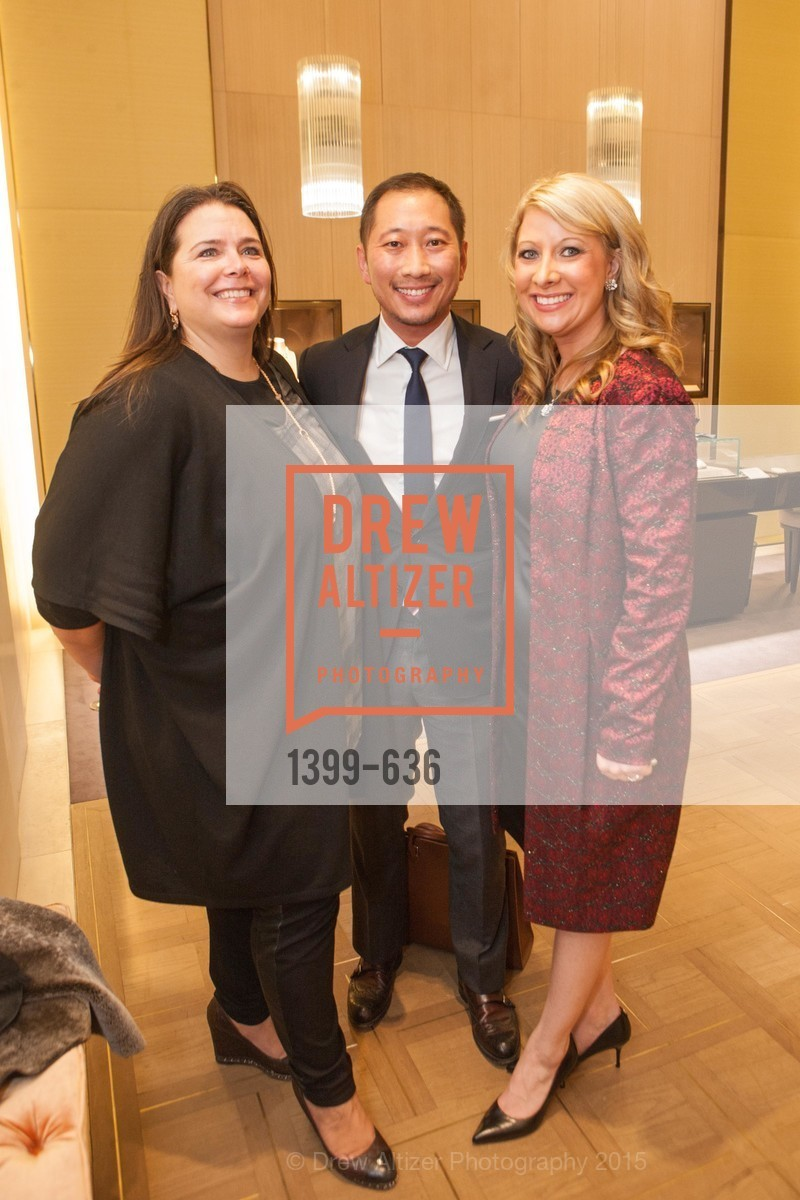 Jennifer Mancuso, Bulgari San Francisco Presents WINE, WHISKEY & WATCHES, Bulgari San Francisco. 200 Stockton Street, December 8th, 2015,Drew Altizer, Drew Altizer Photography, full-service agency, private events, San Francisco photographer, photographer california