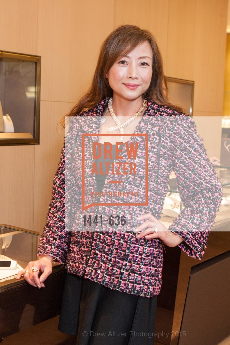 Janet Wong, Bulgari San Francisco Presents WINE, WHISKEY & WATCHES, Bulgari San Francisco. 200 Stockton Street, December 8th, 2015,Drew Altizer, Drew Altizer Photography, full-service agency, private events, San Francisco photographer, photographer california
