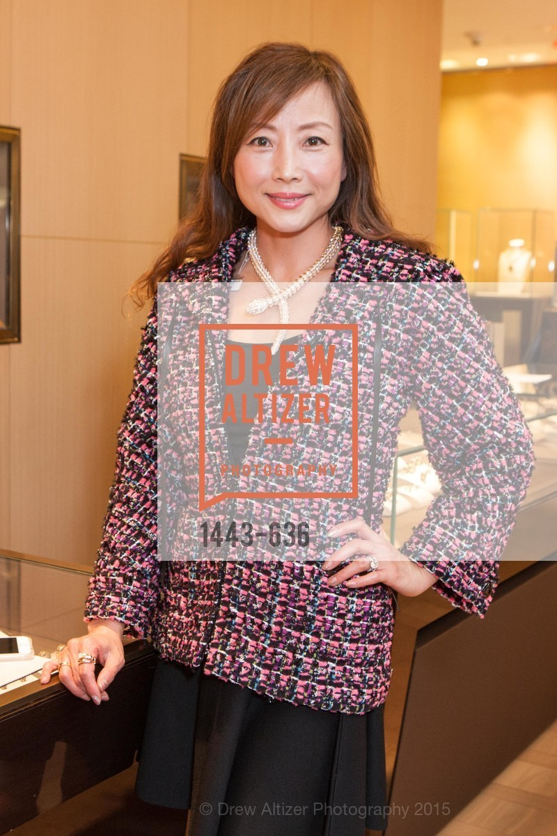 Janet Wong, Bulgari San Francisco Presents WINE, WHISKEY & WATCHES, Bulgari San Francisco. 200 Stockton Street, December 8th, 2015,Drew Altizer, Drew Altizer Photography, full-service event agency, private events, San Francisco photographer, photographer California