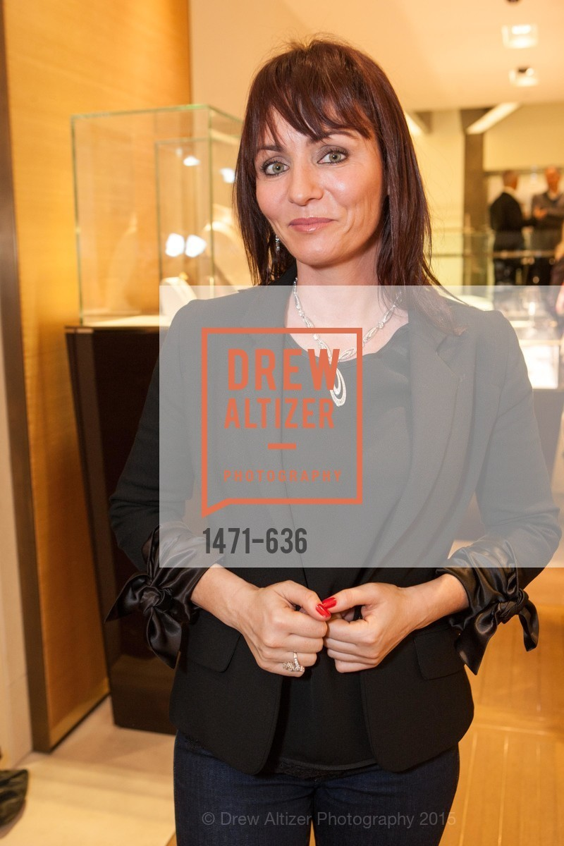 Valerie Vauthey, Bulgari San Francisco Presents WINE, WHISKEY & WATCHES, Bulgari San Francisco. 200 Stockton Street, December 8th, 2015,Drew Altizer, Drew Altizer Photography, full-service event agency, private events, San Francisco photographer, photographer California