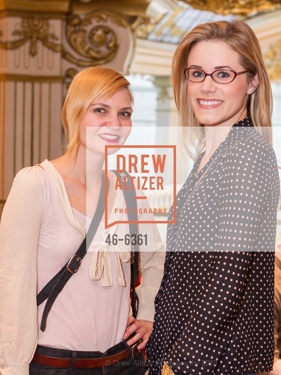 Melissa Davies, CUSP Launch Party at NEIMAN MARCUS, US, September 26th, 2013