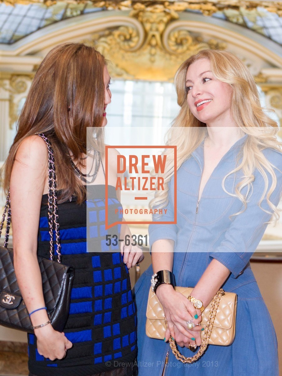 Jessica Hon, Sonya Molodetskaya, CUSP Launch Party at NEIMAN MARCUS, US, September 26th, 2013,Drew Altizer, Drew Altizer Photography, full-service agency, private events, San Francisco photographer, photographer california