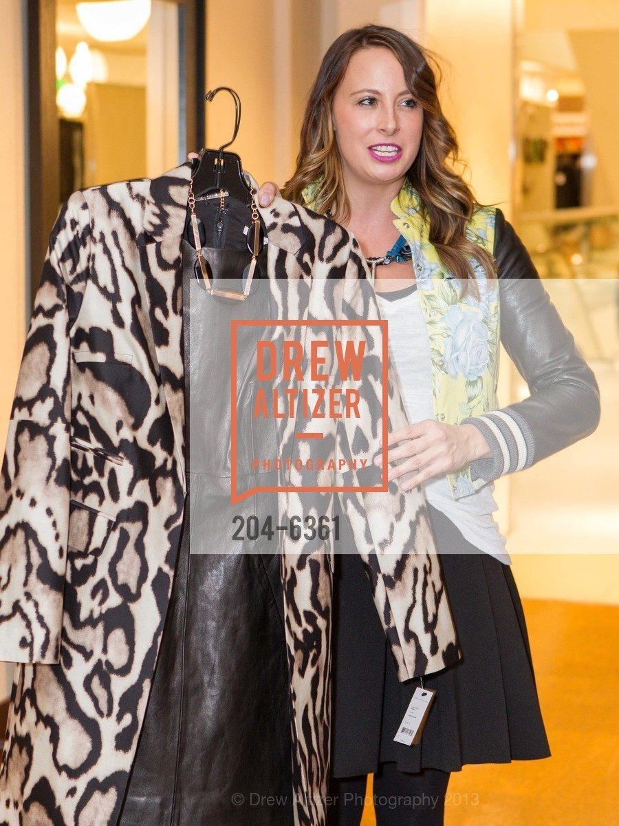 Top Picks, CUSP Launch Party at NEIMAN MARCUS, September 26th, 2013, Photo