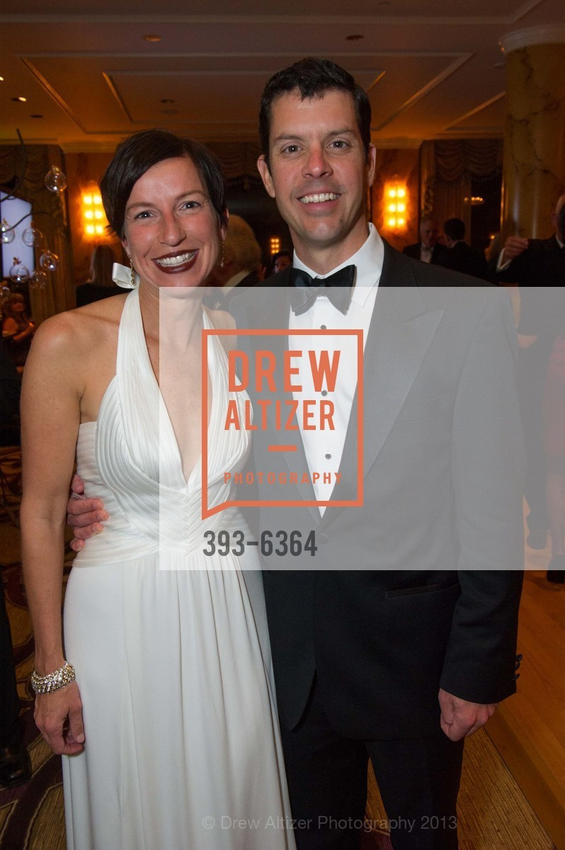 Abigail Bourgon, Douglas Bourgon, 25th Anniversary Holiday HOB NOB ON THE HILL, US, December 6th, 2013,Drew Altizer, Drew Altizer Photography, full-service agency, private events, San Francisco photographer, photographer california