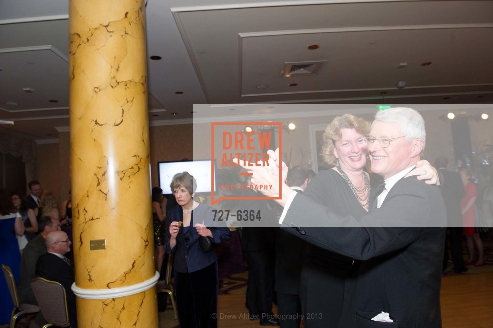 Brenda Laribee, 25th Anniversary Holiday HOB NOB ON THE HILL, US, December 6th, 2013