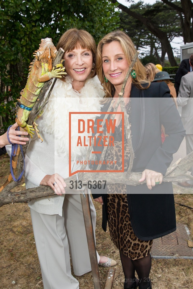Dianne Taube, Tina Frank, ZooFest 2013 Hard Hat & Tails, US, May 11th, 2013,Drew Altizer, Drew Altizer Photography, full-service agency, private events, San Francisco photographer, photographer california