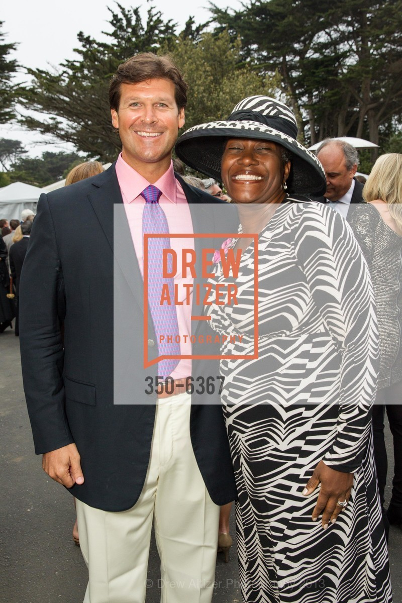 Matthew Cook, Wanda Holland Greene, ZooFest 2013 Hard Hat & Tails, US, May 11th, 2013,Drew Altizer, Drew Altizer Photography, full-service agency, private events, San Francisco photographer, photographer california