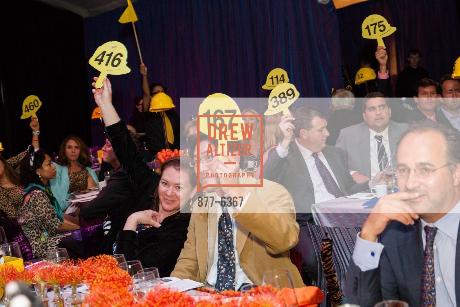 Serena Fairchild, David Chung, Oran Muduroglu, ZooFest 2013 Hard Hat & Tails, US, May 11th, 2013,Drew Altizer, Drew Altizer Photography, full-service agency, private events, San Francisco photographer, photographer california