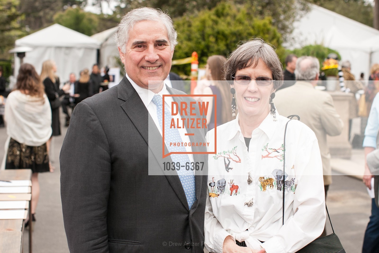 Emmett Stanton, Marion Stanton, ZooFest 2013 Hard Hat & Tails, US, May 11th, 2013,Drew Altizer, Drew Altizer Photography, full-service agency, private events, San Francisco photographer, photographer california