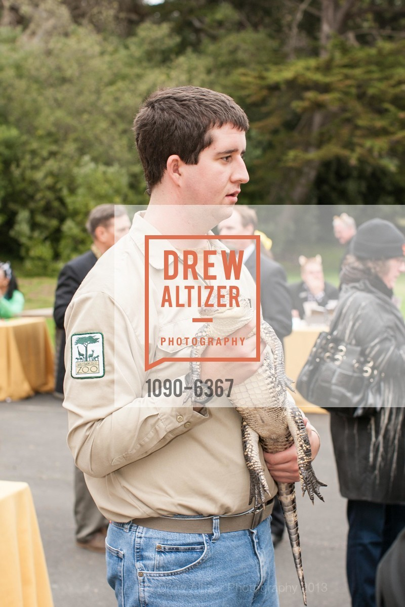 Nathaniel Todd, ZooFest 2013 Hard Hat & Tails, US, May 11th, 2013,Drew Altizer, Drew Altizer Photography, full-service agency, private events, San Francisco photographer, photographer california