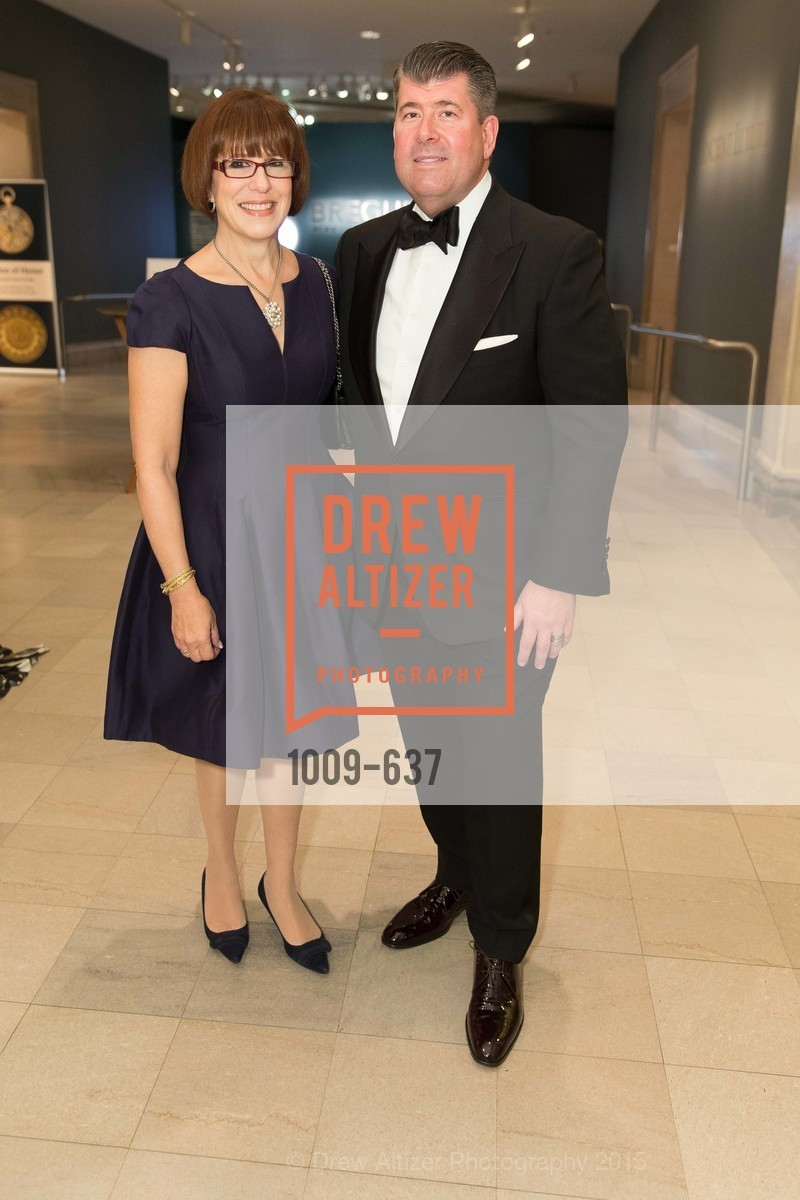 Terri Murphy Mino, Alan Morrell, AN ELEGANT EVENING Presented by the Fine Arts Museums of San Francisco, Legion of Honor, Court of Honor. 100 34th Ave, December 8th, 2015,Drew Altizer, Drew Altizer Photography, full-service event agency, private events, San Francisco photographer, photographer California