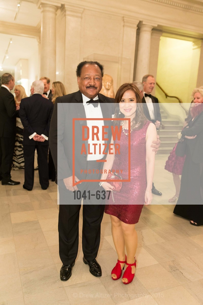 Charles Belle, Nina Belle, AN ELEGANT EVENING Presented by the Fine Arts Museums of San Francisco, Legion of Honor, Court of Honor. 100 34th Ave, December 8th, 2015,Drew Altizer, Drew Altizer Photography, full-service agency, private events, San Francisco photographer, photographer california