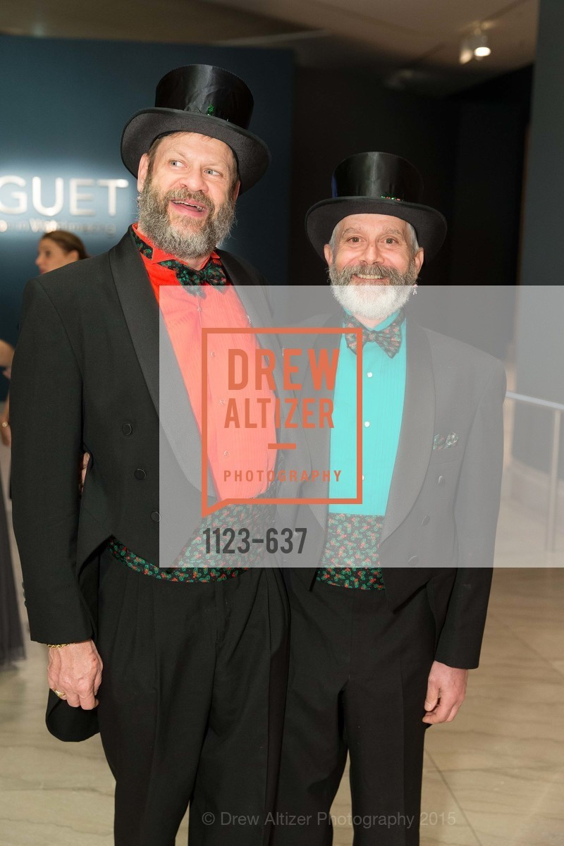 David Laudon, Randy Laroche, AN ELEGANT EVENING Presented by the Fine Arts Museums of San Francisco, Legion of Honor, Court of Honor. 100 34th Ave, December 8th, 2015,Drew Altizer, Drew Altizer Photography, full-service event agency, private events, San Francisco photographer, photographer California