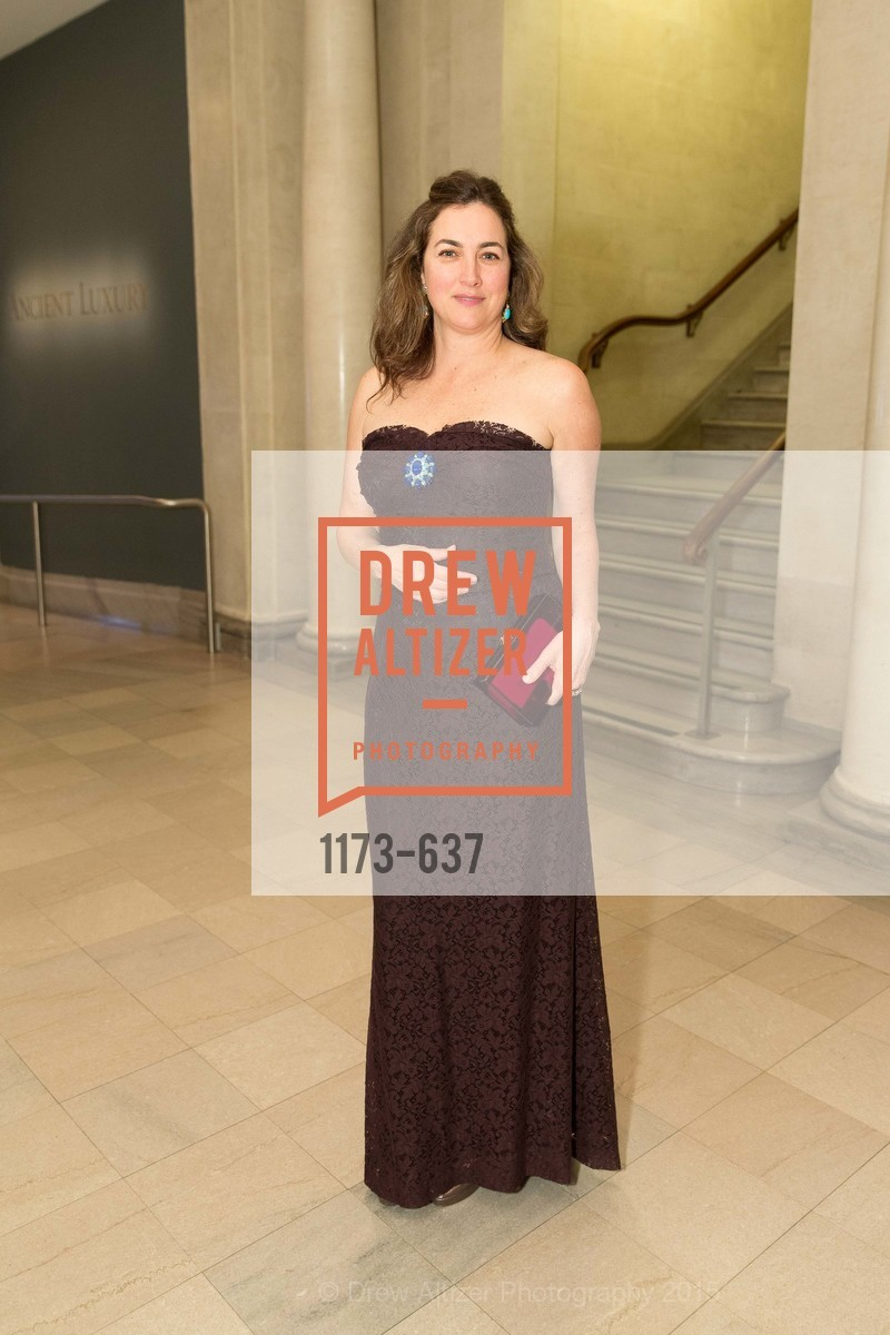Alexis Traina, AN ELEGANT EVENING Presented by the Fine Arts Museums of San Francisco, Legion of Honor, Court of Honor. 100 34th Ave, December 8th, 2015,Drew Altizer, Drew Altizer Photography, full-service agency, private events, San Francisco photographer, photographer california