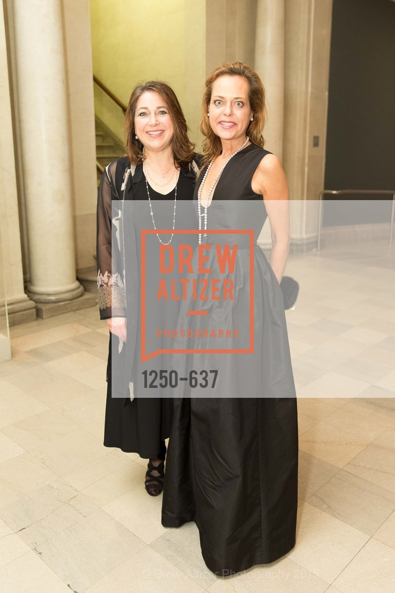 Allison Malin, Charlot Malin, AN ELEGANT EVENING Presented by the Fine Arts Museums of San Francisco, Legion of Honor, Court of Honor. 100 34th Ave, December 8th, 2015,Drew Altizer, Drew Altizer Photography, full-service agency, private events, San Francisco photographer, photographer california