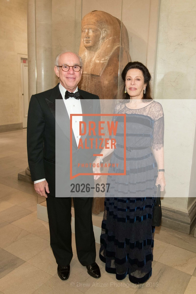 Andrew Skurman, Francoise Skurman, AN ELEGANT EVENING Presented by the Fine Arts Museums of San Francisco, Legion of Honor, Court of Honor. 100 34th Ave, December 8th, 2015,Drew Altizer, Drew Altizer Photography, full-service agency, private events, San Francisco photographer, photographer california