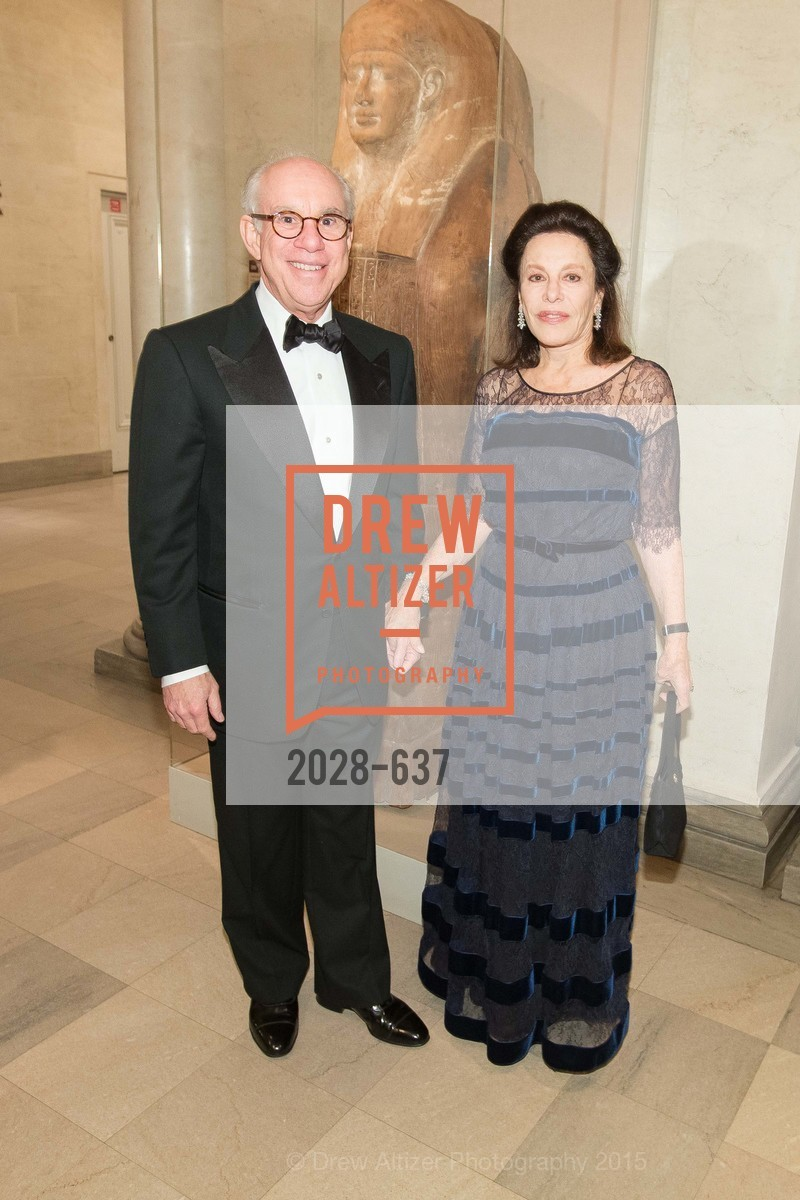 Andrew Skurman, Francoise Skurman, AN ELEGANT EVENING Presented by the Fine Arts Museums of San Francisco, Legion of Honor, Court of Honor. 100 34th Ave, December 8th, 2015,Drew Altizer, Drew Altizer Photography, full-service event agency, private events, San Francisco photographer, photographer California