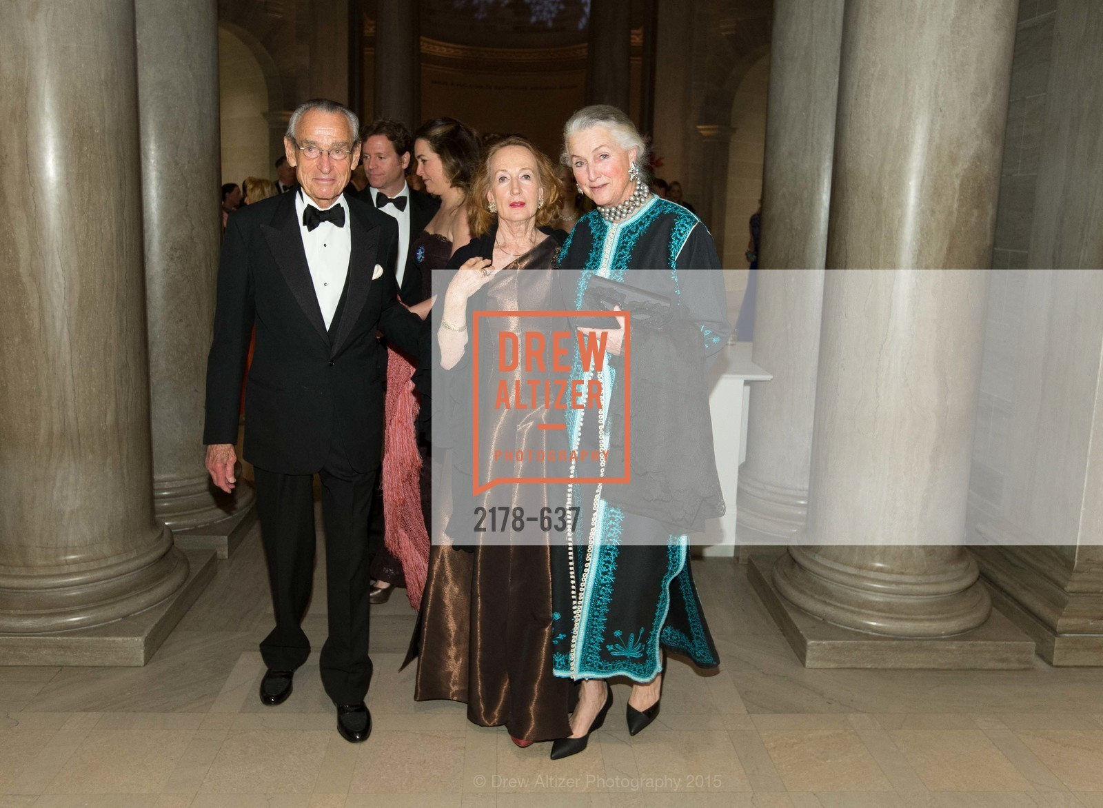 Elizabeth Swanson, AN ELEGANT EVENING Presented by the Fine Arts Museums of San Francisco, Legion of Honor, Court of Honor. 100 34th Ave, December 8th, 2015,Drew Altizer, Drew Altizer Photography, full-service agency, private events, San Francisco photographer, photographer california