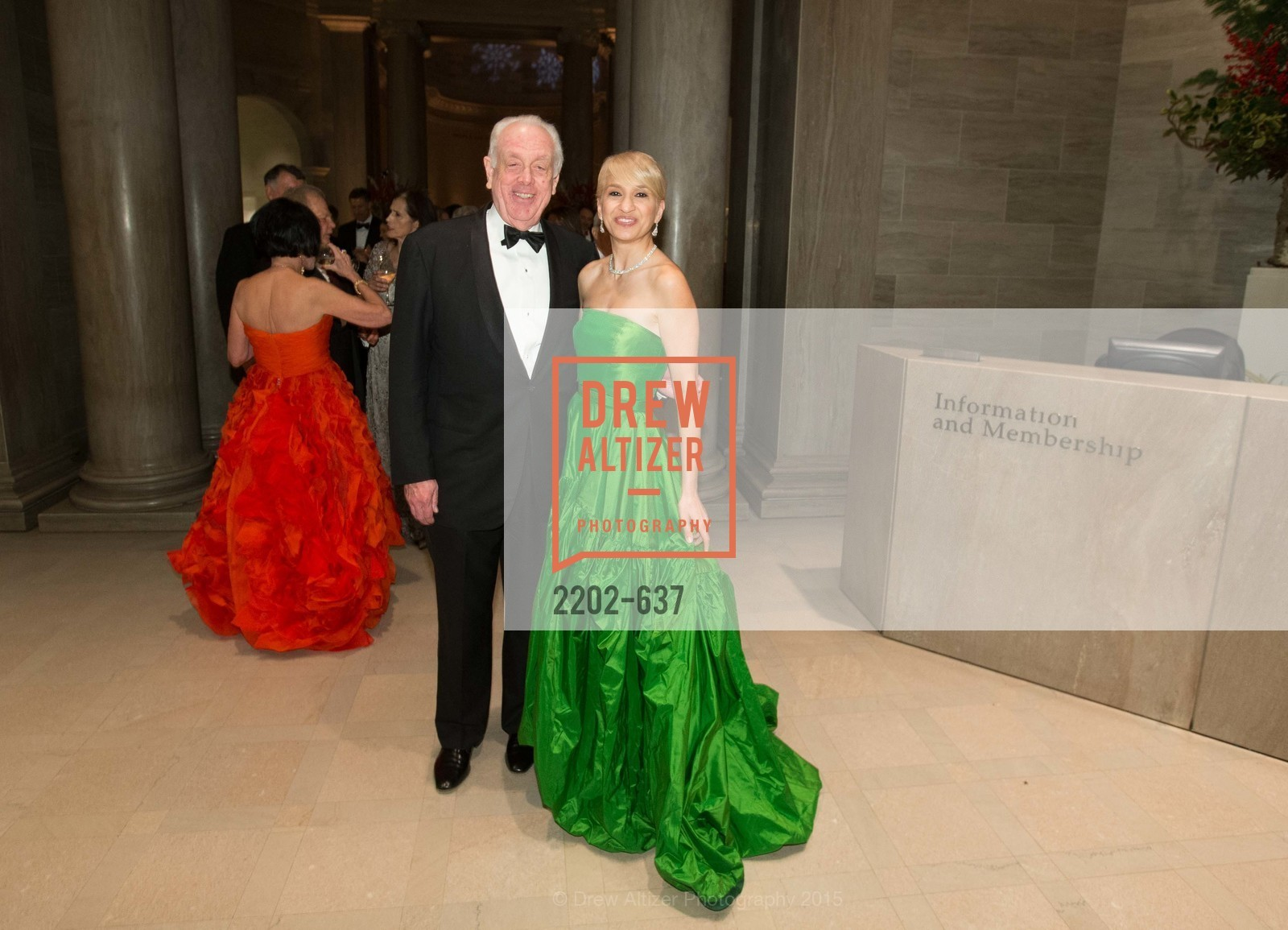 Navid Armstrong, AN ELEGANT EVENING Presented by the Fine Arts Museums of San Francisco, Legion of Honor, Court of Honor. 100 34th Ave, December 8th, 2015,Drew Altizer, Drew Altizer Photography, full-service agency, private events, San Francisco photographer, photographer california