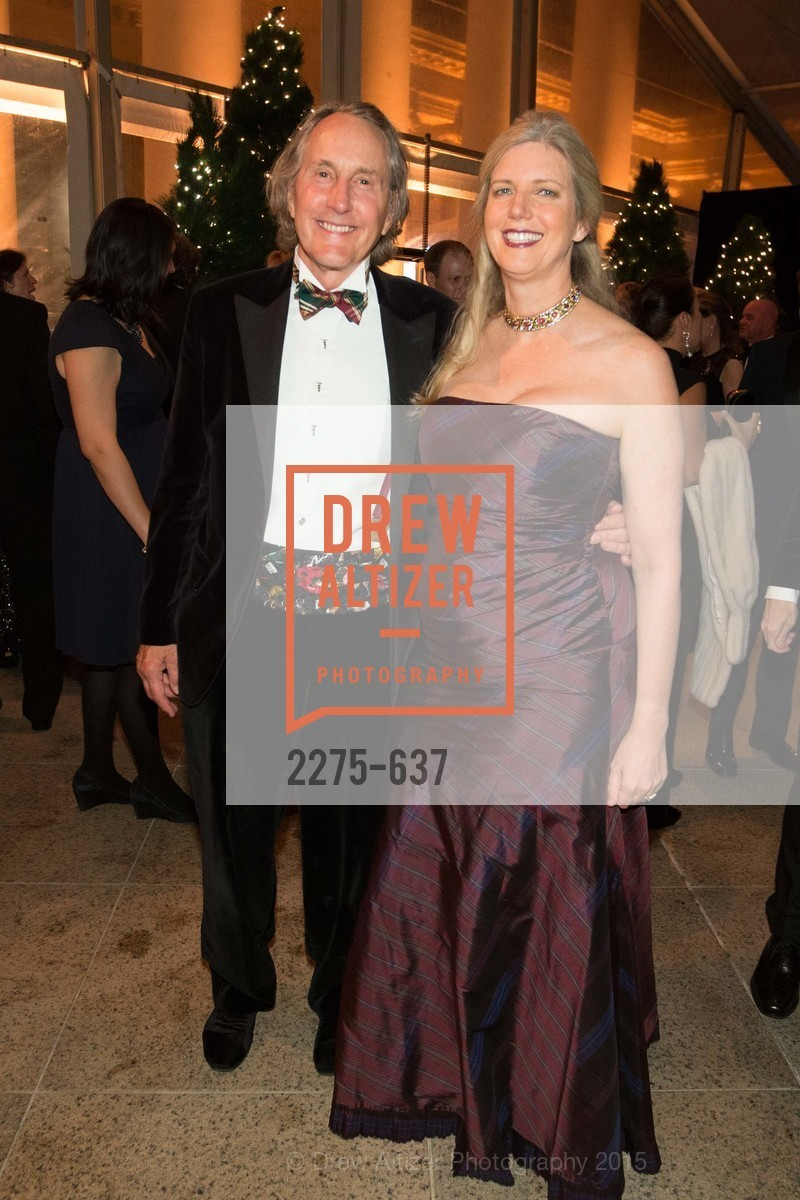 Laney Thornton, Pasha Thornton, AN ELEGANT EVENING Presented by the Fine Arts Museums of San Francisco, Legion of Honor, Court of Honor. 100 34th Ave, December 8th, 2015,Drew Altizer, Drew Altizer Photography, full-service agency, private events, San Francisco photographer, photographer california