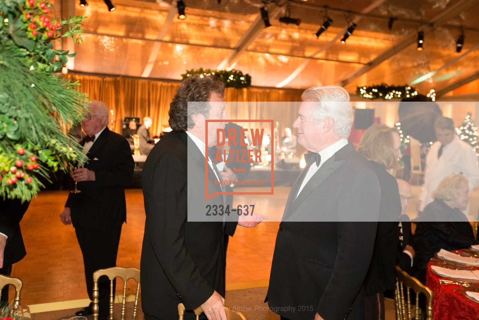 Douglas Biederbeck, AN ELEGANT EVENING Presented by the Fine Arts Museums of San Francisco, Legion of Honor, Court of Honor. 100 34th Ave, December 8th, 2015,Drew Altizer, Drew Altizer Photography, full-service event agency, private events, San Francisco photographer, photographer California