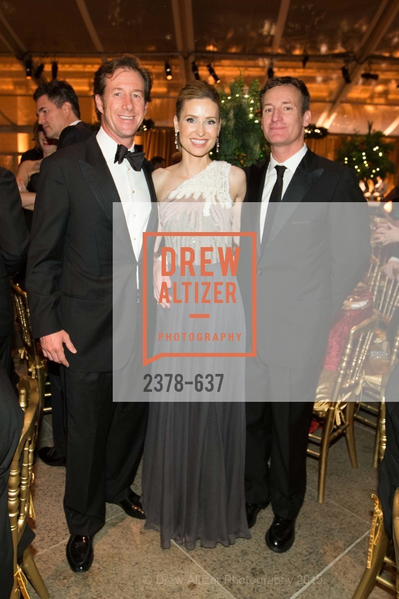 Bo Lasater, Kate Harbin Clammer, Todd Traina, AN ELEGANT EVENING Presented by the Fine Arts Museums of San Francisco, Legion of Honor, Court of Honor. 100 34th Ave, December 8th, 2015,Drew Altizer, Drew Altizer Photography, full-service agency, private events, San Francisco photographer, photographer california