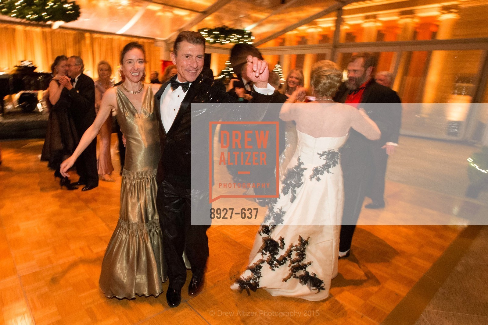 Robert Beadle, AN ELEGANT EVENING Presented by the Fine Arts Museums of San Francisco, Legion of Honor, Court of Honor. 100 34th Ave, December 8th, 2015,Drew Altizer, Drew Altizer Photography, full-service agency, private events, San Francisco photographer, photographer california