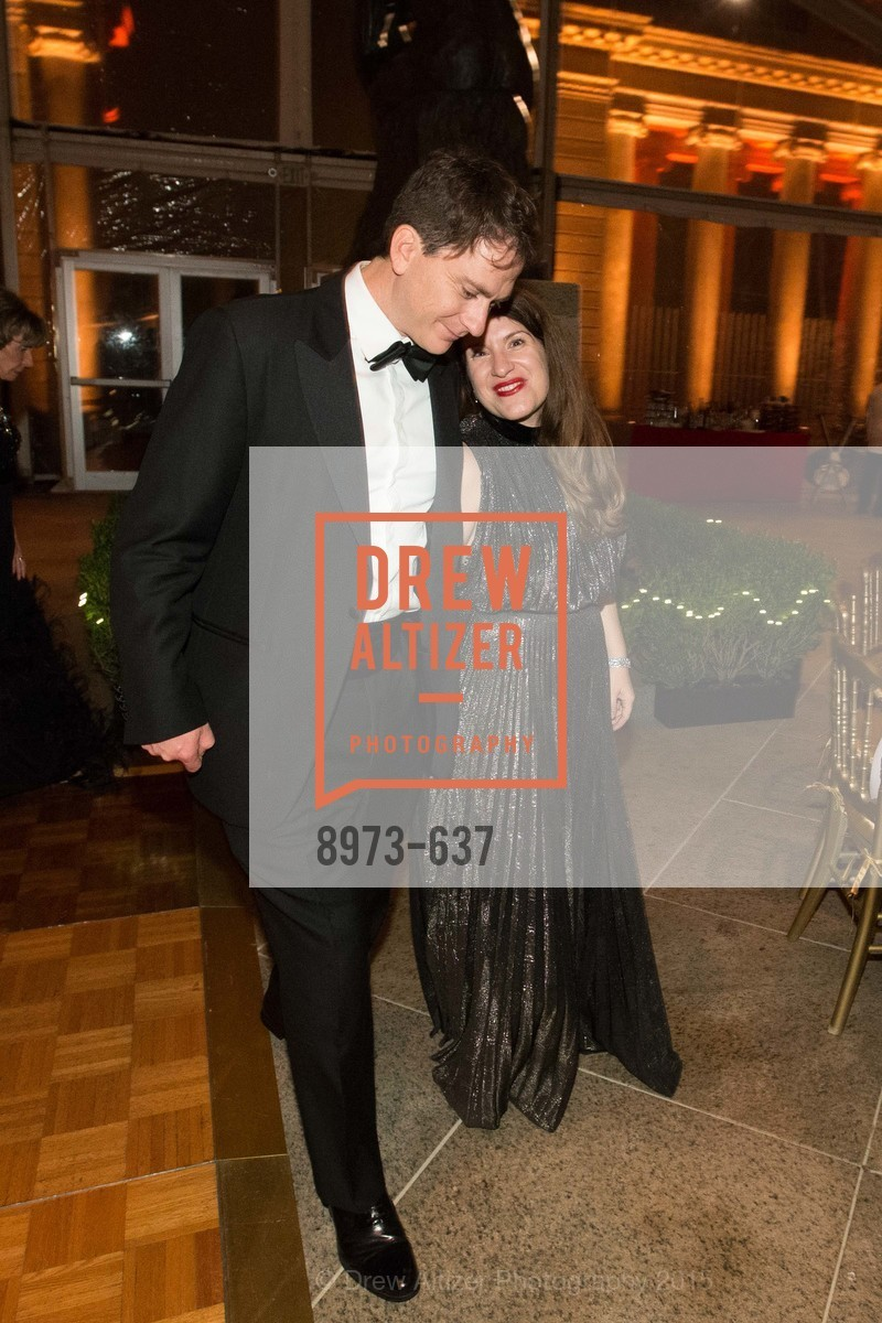 Extras, AN ELEGANT EVENING Presented by the Fine Arts Museums of San Francisco, December 8th, 2015, Photo,Drew Altizer, Drew Altizer Photography, full-service agency, private events, San Francisco photographer, photographer california