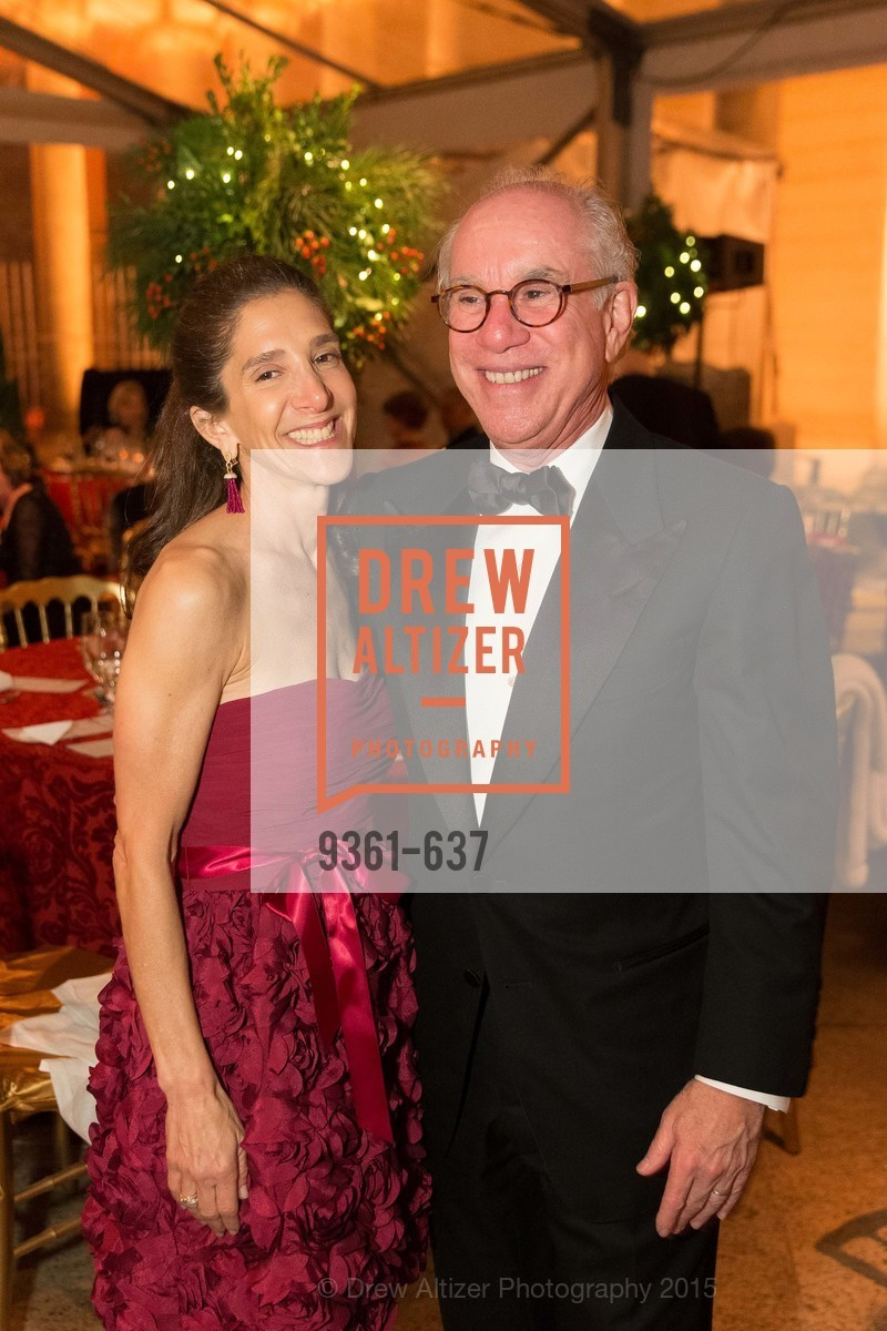 Lisa Podos, Andrew Skurman, AN ELEGANT EVENING Presented by the Fine Arts Museums of San Francisco, Legion of Honor, Court of Honor. 100 34th Ave, December 8th, 2015,Drew Altizer, Drew Altizer Photography, full-service agency, private events, San Francisco photographer, photographer california