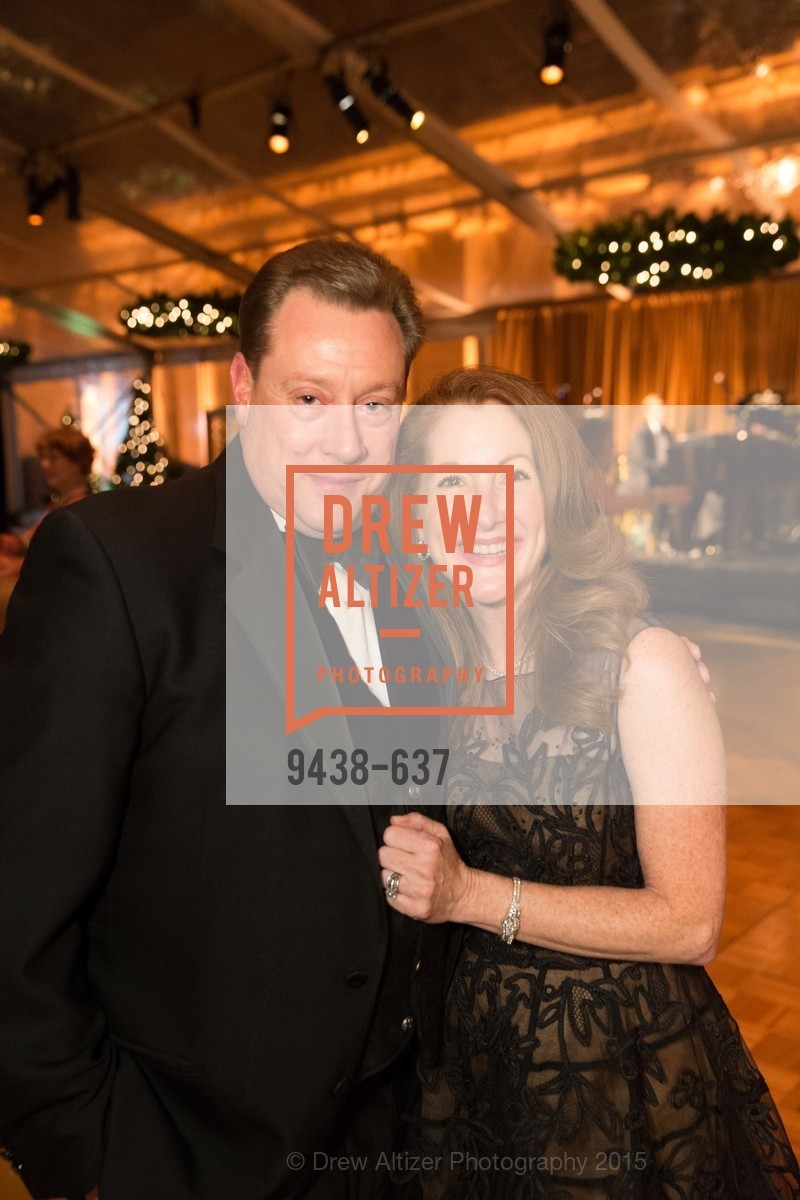 Jim Seltsam, Ave Seltsam, AN ELEGANT EVENING Presented by the Fine Arts Museums of San Francisco, Legion of Honor, Court of Honor. 100 34th Ave, December 8th, 2015,Drew Altizer, Drew Altizer Photography, full-service agency, private events, San Francisco photographer, photographer california