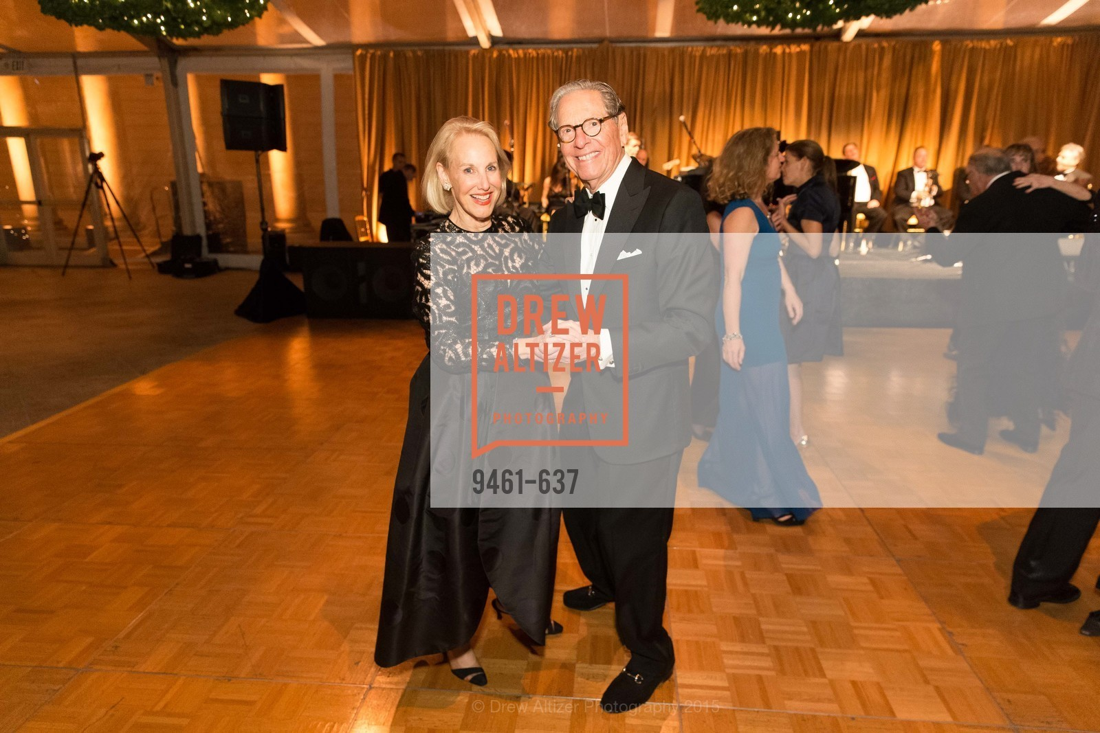 Alex Leitstein, Bob Leitstein, AN ELEGANT EVENING Presented by the Fine Arts Museums of San Francisco, Legion of Honor, Court of Honor. 100 34th Ave, December 8th, 2015,Drew Altizer, Drew Altizer Photography, full-service agency, private events, San Francisco photographer, photographer california