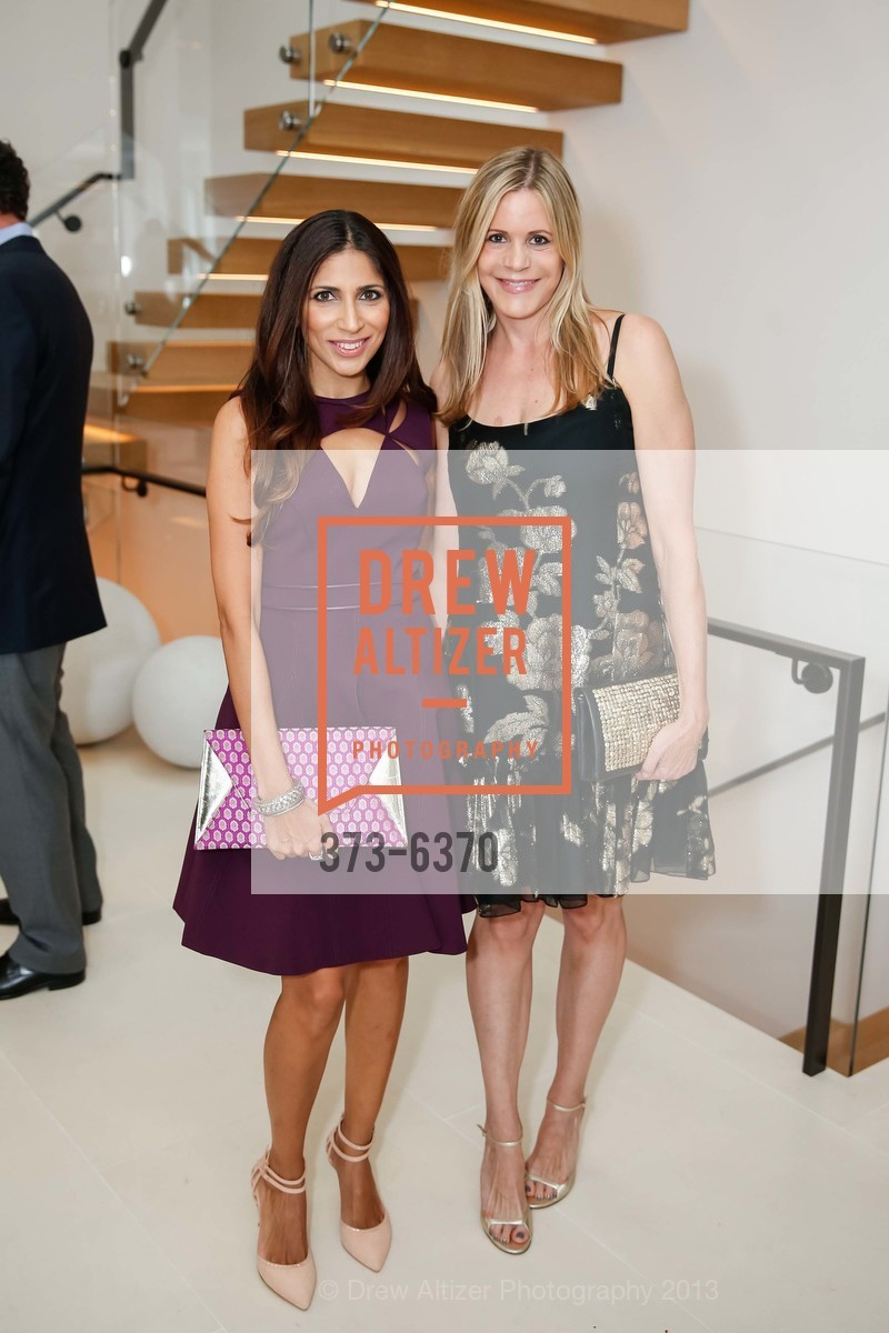 Sobia Shaikh, Mary Beth Shimmon, OPERA GALA Patrons Party, US, August 28th, 2013,Drew Altizer, Drew Altizer Photography, full-service agency, private events, San Francisco photographer, photographer california