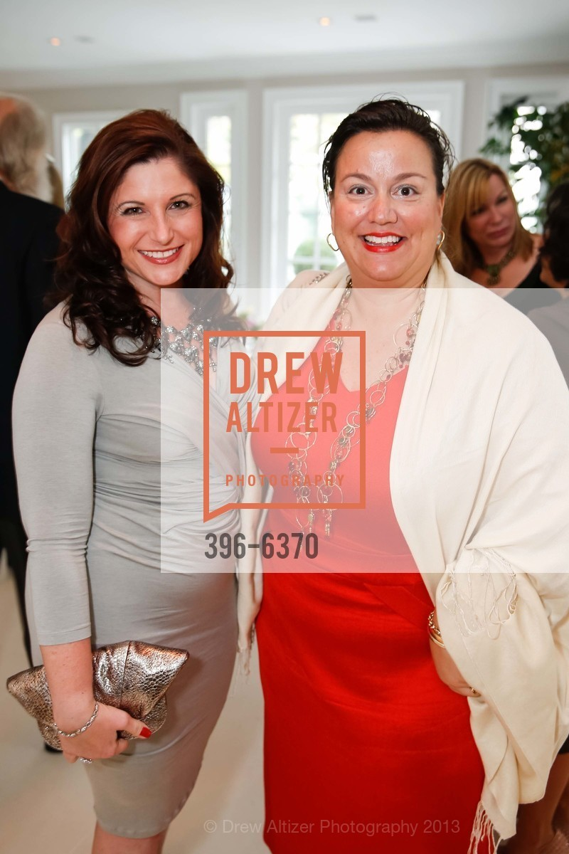 Barbara Walkowski, Anne Copkin, OPERA GALA Patrons Party, US, August 28th, 2013,Drew Altizer, Drew Altizer Photography, full-service agency, private events, San Francisco photographer, photographer california