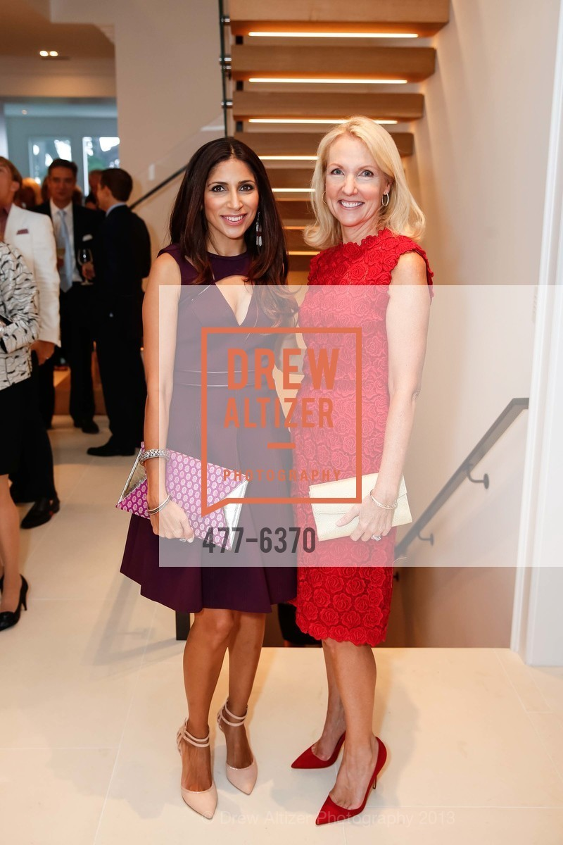 Sobia Shaikh, Ann Girard, OPERA GALA Patrons Party, US, August 28th, 2013,Drew Altizer, Drew Altizer Photography, full-service agency, private events, San Francisco photographer, photographer california